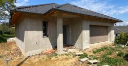ZÖLD OTTHON hitelkonstrukcióval megvásárolható ingatlan akár CSOK-kal kombinálva!